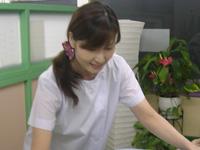 代表 後藤聖子